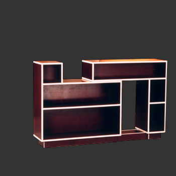 gestell soho. Black Bedroom Furniture Sets. Home Design Ideas